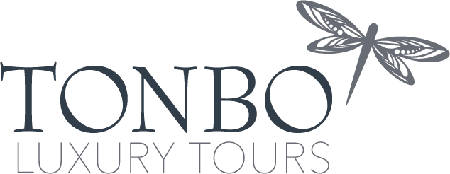 Tonbo Luxury Tours