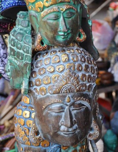 Bali market-6